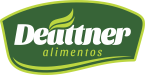 Logo Alimentos Deuttner